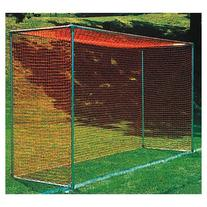 Jaypro Sports PFHG-41 Practice Field Hockey Goal