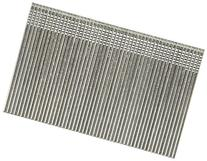 PORTER-CABLE PFN16200-1 2-Inch, 16 Gauge Finish Nails