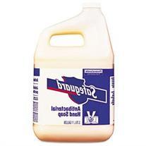 PGC02699 - Antibacterial Hand Soap, Liquid, 1 Gallon