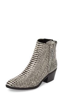 Women's Calvin Klein Phaedra Chelsea Boot