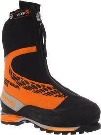 Scarpa Men's Phantom 6000 Mountaineering,Orange,46 M EU /12