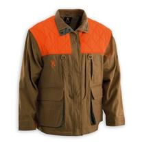 Browning Pheasants Forever Jacket, Large