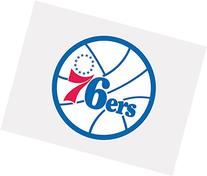 Philadelphia 76ers Official NBA 4