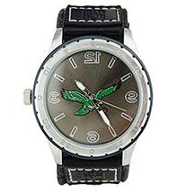 Philadelphia Eagles Men's Retro Player Watch