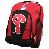Philadelphia Phillies Primetime Backpack