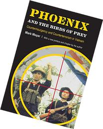 Phoenix and the Birds of Prey: Counterinsurgency and