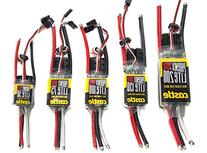 Castle Creations Phoenix Edge Lite 50 Amp ESC Building Kit