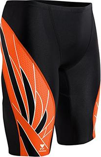 TYRMen's Phoenix Splice Jammer Swimsuit