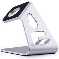 Ecandy Phone Stand for Desk Compatible With All iPhone  and