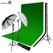 LimoStudio 700W Photography Light Photo Video Studio