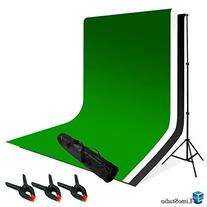 LimoStudio Photography Photo Video Studio Backdrop