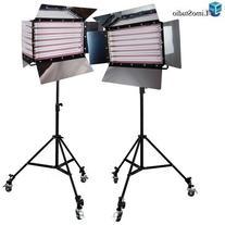 LimoStudio Photography Photo Video Studio 3300W Digital