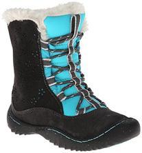 Jambu Phylox Hiking Boot ,Gray,9 M US Toddler