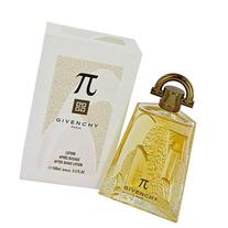 PI by Givenchy - After Shave Balm 3.4 oz