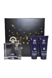 Givenchy Pi Neo for Men, 3 Count