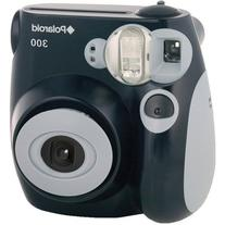 PIC-300 Instant Film Analog Camera  with   300 Instant Film
