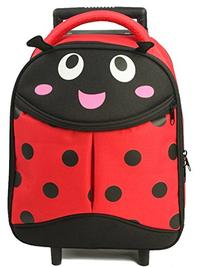 Picnic Lunch Bags Cartoon Kids Food Preservation Oxford