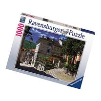 Ravensburger In Piedmont, Italy Puzzle