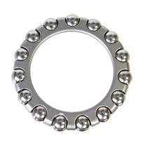 FSA Pig Headset Lower Race Bearings
