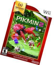 Pikmin 2  - Nintendo Wii