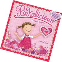 Pinkalicious: Pink of Hearts