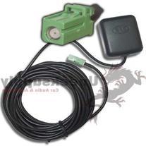 Original Pioneer GPS Antenna AVIC-Z130BT AVIC-X920BT AVIC-