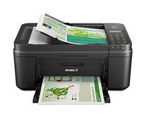 Canon PIXMA MX492, Wireless All-In-One Small Printer with
