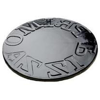 Pizza Baking Stone for Extra Large Oval Grill or Kamado