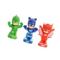 PJ Masks Water Squirters