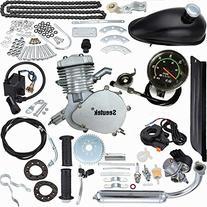 Gas Bike Kit | Searchub