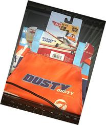 Disney Planes Children's Apron