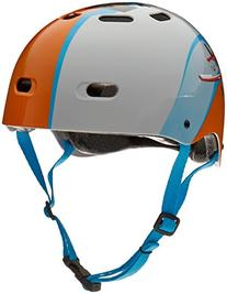 Bell Children Planes High Flier Multi-Sport Helmet