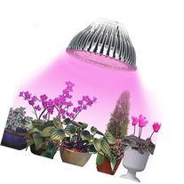 EAGWELL 36W LED Grow Light Bulb ,LED Grow Lights e27 Bulb