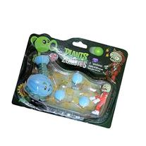 Toyswill Plants VS Zombies Winter Melon Shooter Toys on Sale