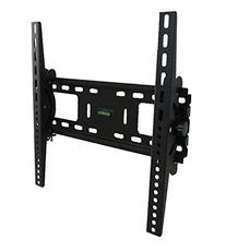 Lcd Led Plasma Flat Tilt Tv Wall Mount Bracket 24 30 32 37
