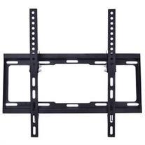 LCD LED Plasma Flat Tilt TV Wall Mount Bracket 26 27 32 37
