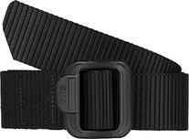 5.11 TDU 1.5-Inch Belt, Black, Large