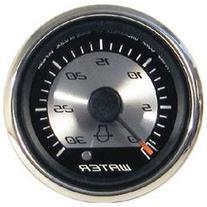 FARIA Faria Platinum 2 Gauge - Trim Gauge 22003