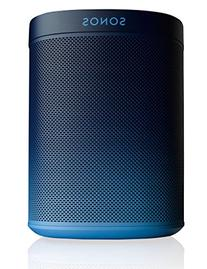 Sonos PLAY: 1 - Blue Note Limited Edition