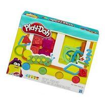 Play-Doh Chalkboard Set