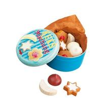 Haba Play Food - Biscuit Box