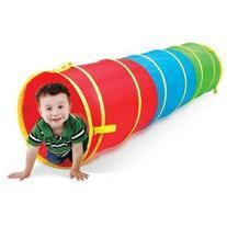 Playhut Play Tunnel, 6