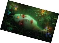 Artists of Magic Premium Playmats: AADYASHA AUTOGRAPHED BY