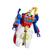 Playskool Heroes Transformers Rescue Bots Deep Water Rescue