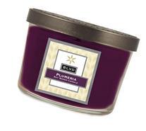 5 Ounce Plumeria Candle