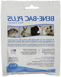 Bene-Bac Plus Small Animal Powder, 3/4-Ounce