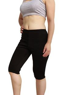 Pink Queen Womens Plus Size Losing Weight Workout Hot