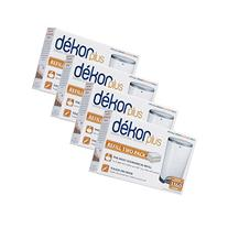 Diaper Dekor Plus Refills 2 Count