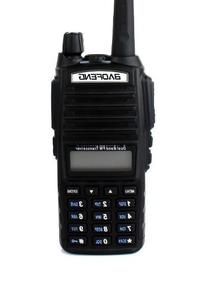 BaoFeng UV-82L Two Way Radio