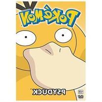 Pokemon All Stars 13